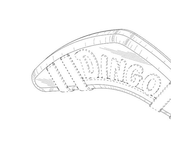 1_us-patent-no-d802250