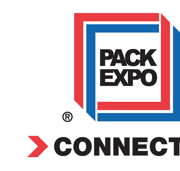 packexpoconnects