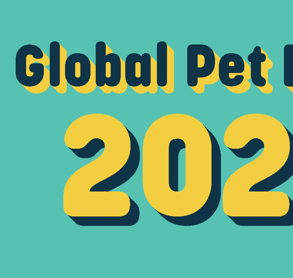 global pet expo 2021
