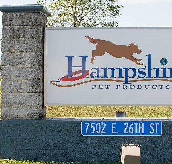 1_hampshire-sign