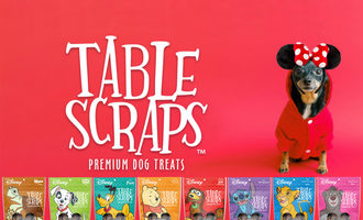 032421 phelps disney table scraps lead