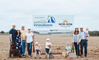 081319_barrett-new-plant_lead