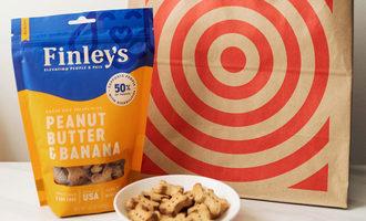 030921 finley's distribution lead