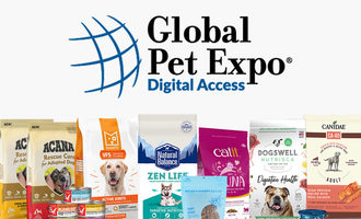 033121 global pet expo recap lead fixed