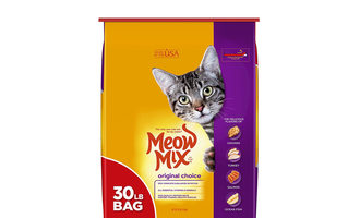 041021 smuckers meow mix recall