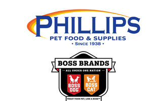 042121 phillips boss nation lead