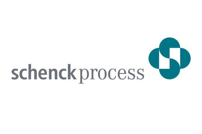 Rod Henricks joins Schenck Process sales team