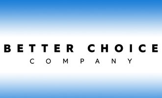 012021 better choice young lead