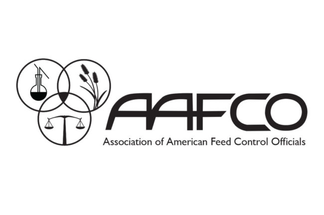 AAFCO's 2021 Mid-Year Meeting held virtually