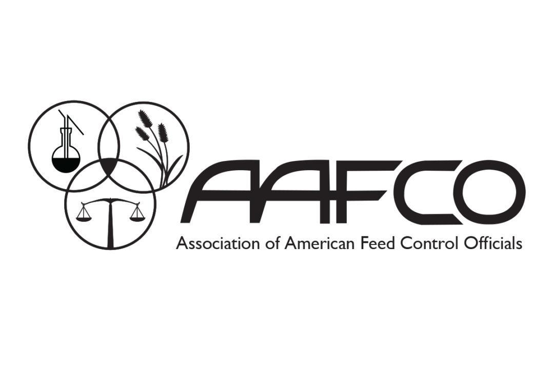AAFCO's 2021 Mid-Year Meeting held virtually