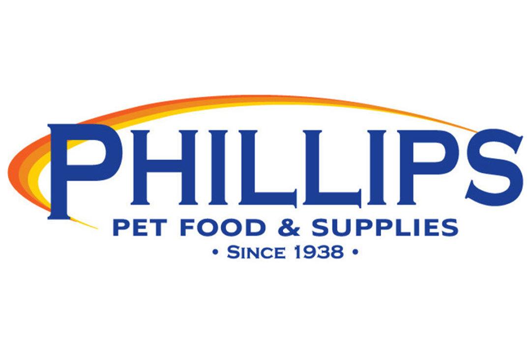 Blaine Phillips rejoins Phillips Pet Food & Supplies as CEO