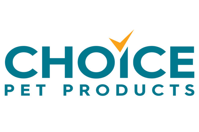 Lou Noval joins Choice Pet Products