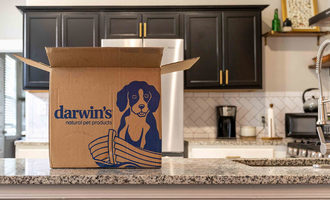 022321 darwins subscriptions lead