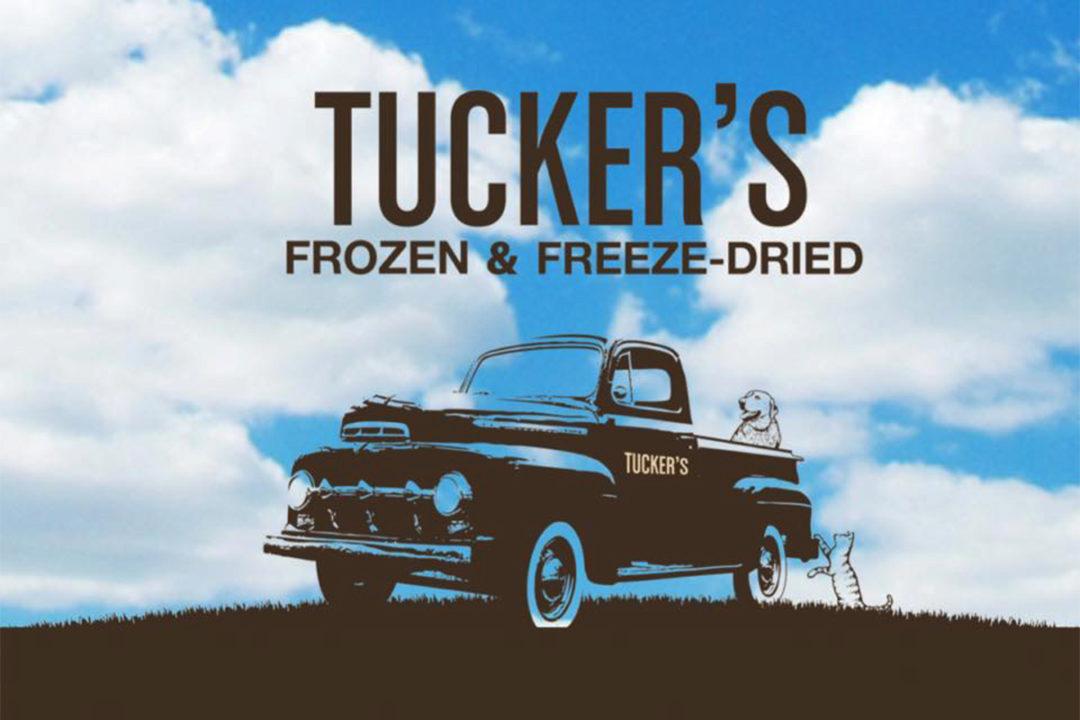 Tucker's Raw Frozen hires first marketing director