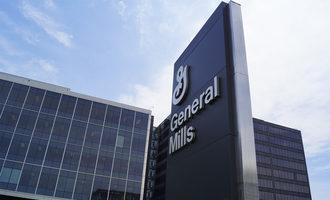 051920 general mills operational update lead