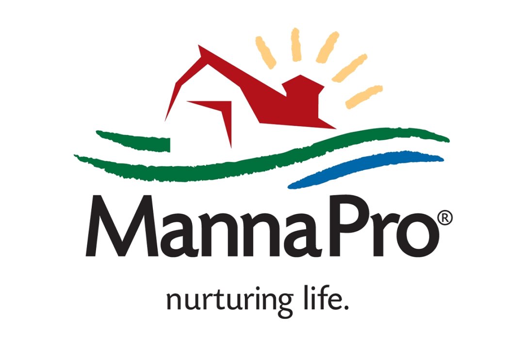 Manna Pro acquired by Carlyle Group