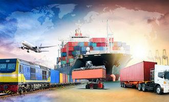 010721 psc supply chain webinar lead