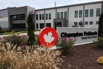 010821 champion lawsuit resolution lead