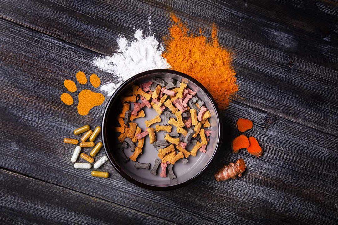 WACKER taking its supplement ingredients to the pet market
