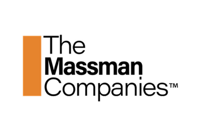 Massman appoints new CEO, executive board chair