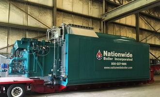 012221 nationwide boiler lead