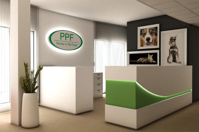 Italian pet food co-manufacturer acquired by Partner in Pet Food
