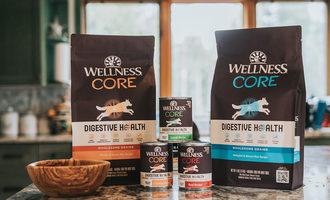 012721 wellness core digestive health lead