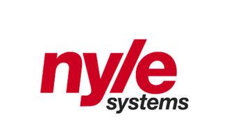 012921 nyle dryer lead