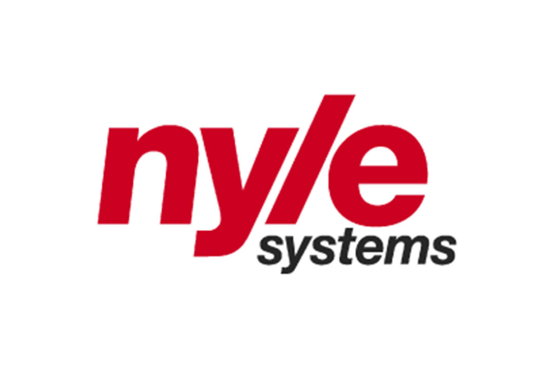 Nyle offers Container Food Dryer for pet food and treat processors