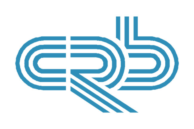 Jim Higley joins CRB