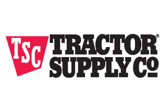 020421 tractor supply rubin lead