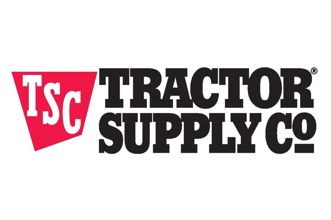 Tractor Supply Company selects Matthew Rubin for Petsense leadership