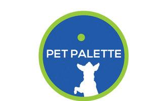 020521 pet palette wess lead