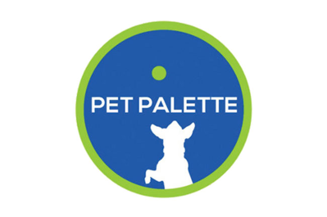 Carmen Wess promoted at Pet Palette