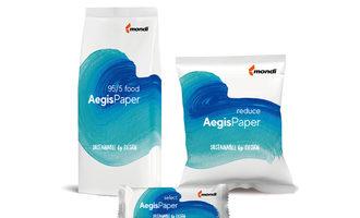 021021 mondi aegispaper lead