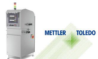 021221 mettler x38 lead