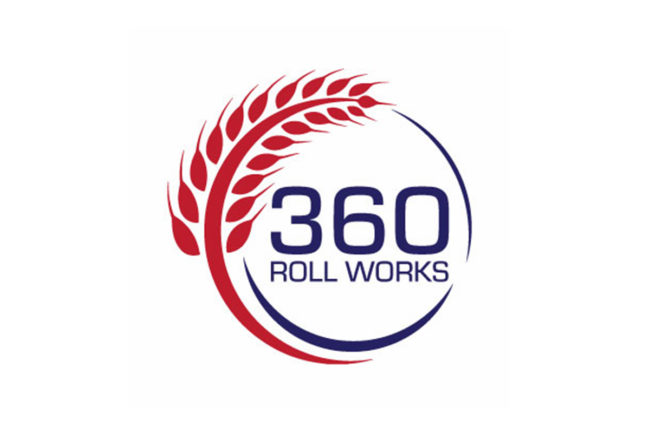 Facility expansion announced by 360 Roll Works
