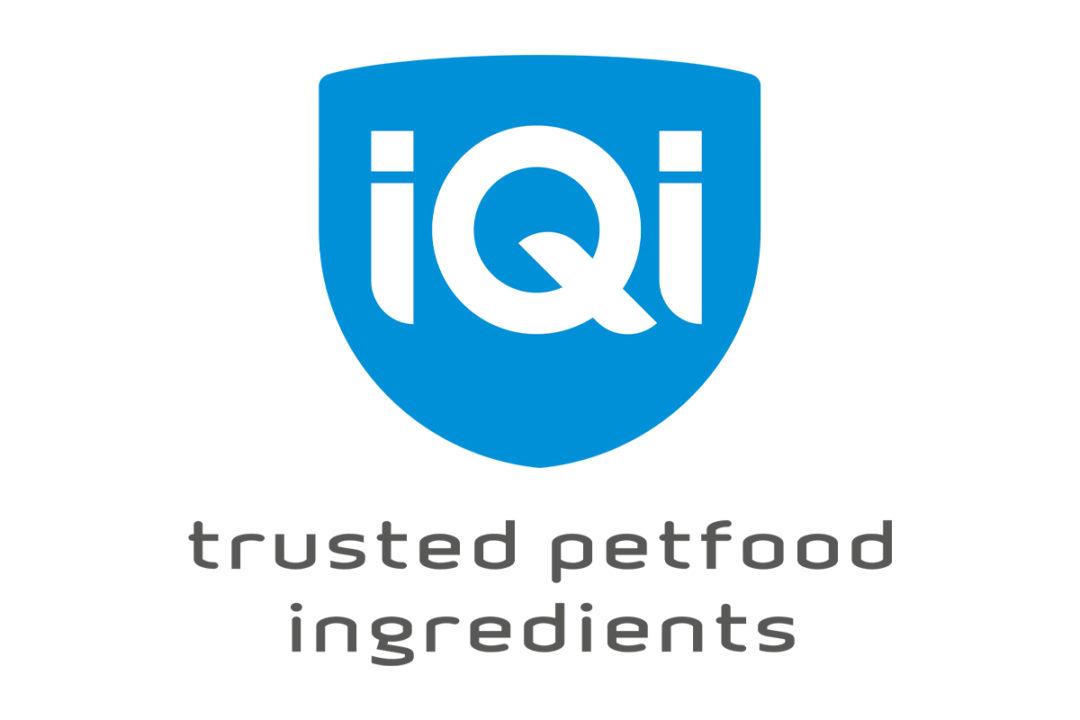 Mark Oostendorp to lead IQI Trusted Petfood Ingredients