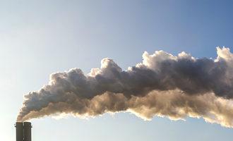 022421 green plains carbon sequestering lead src.robert le%c3%9fmann