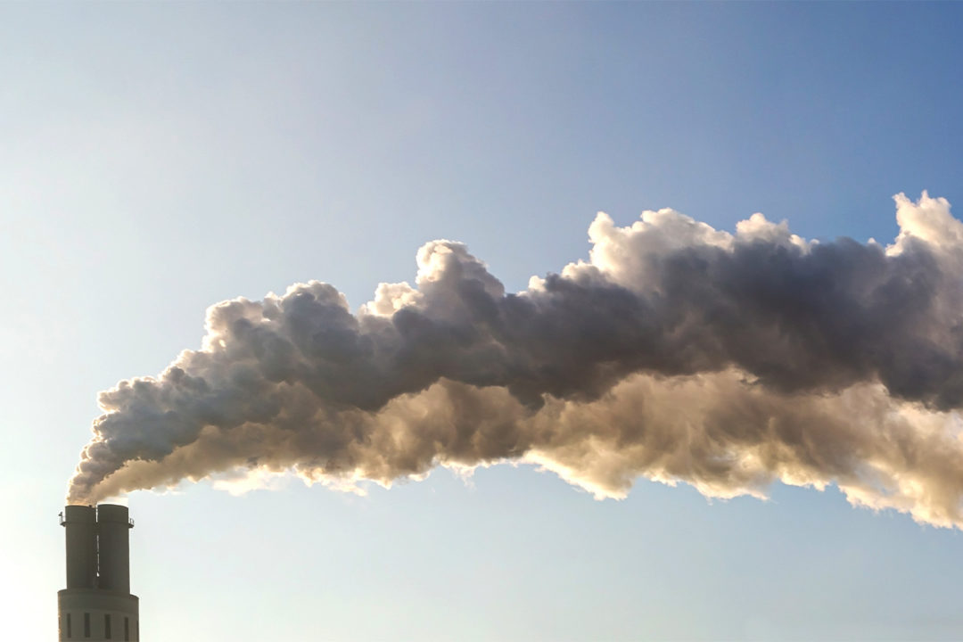 Summit Carbon Solutions to sequester Green Plains' carbon emissions