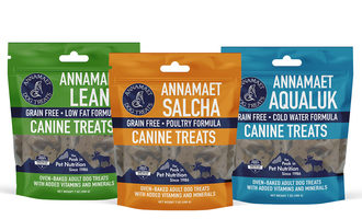 022621 annamaet canine companion rebrand lead