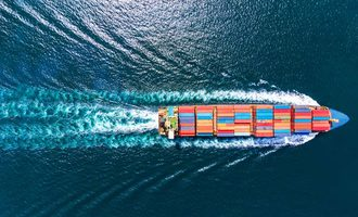 022621 ocean freight crisis lead src.greenoak