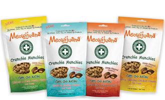 030121 meowijuana feeders supply lead