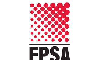 030521 fpsa annual conf canceled lead