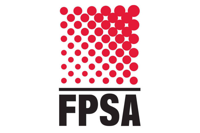 FPSA cancels 2021 Annual Conference due to COVID-19