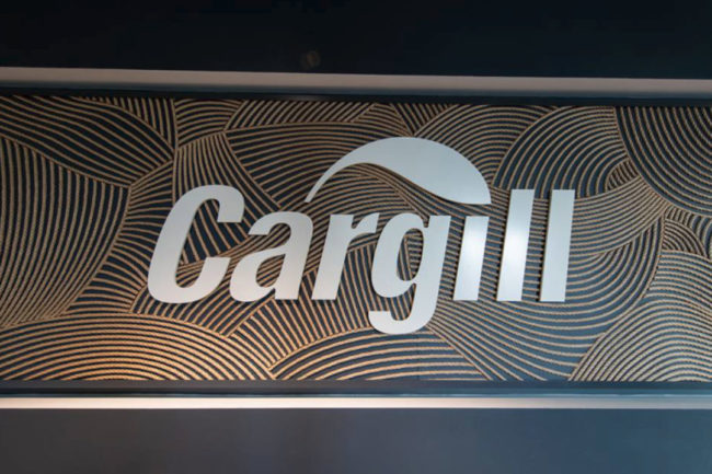 Cargill addresses racial inequity in agriculture through the Black Farmer Equity Initiative