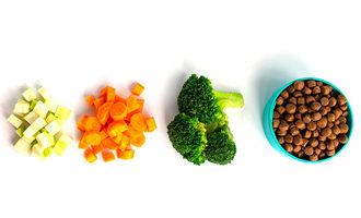 030821 ifeeder animal food consumption lead src.olga