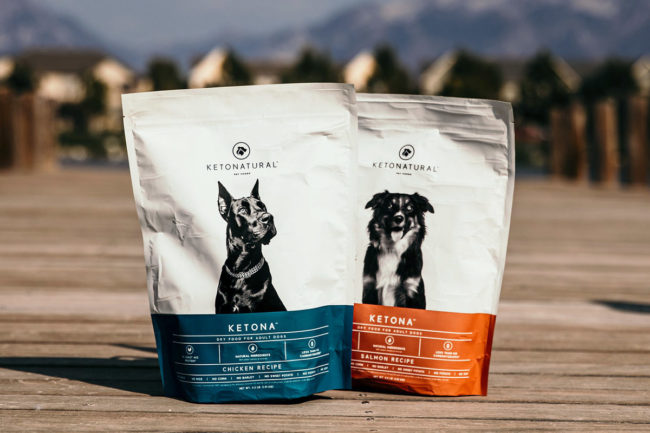 Corazon Capital leads $2 million funding round for KetoNatural Pet Foods