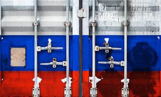 030821 russia pet food imports lead src.%d0%92%d0%b8%d1%82%d0%b0%d0%bb%d0%b8%d0%b9 %d0%a1%d0%be%d0%b2%d0%b0