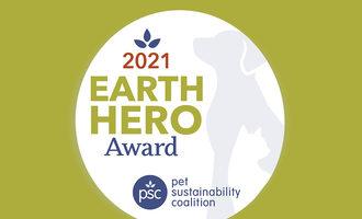 031121 psc earth hero awards lead